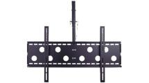 Βάση Οροφής TV DMP CPLB102S