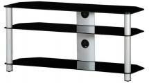 'Επιπλο TV Sonorous Neo 3110 B-SLV