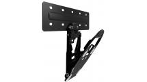 Βάση Τοίχου TV Samsung WMN-M11EA No-Gap