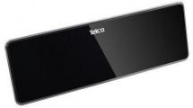 Κεραία Εσωτερική Telco DVB-T829