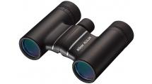 Κυάλια Nikon ACULON T01 10x21 Black