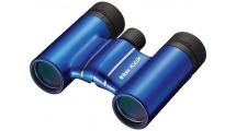 Κυάλια Nikon ACULON T01 8X21 Blue