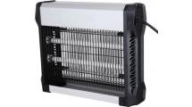 Εντομοκτόνο Ηλεκτρικό Primo VN-01-16W