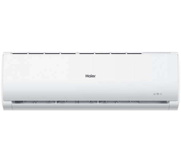 A/C Haier Tundra AS09TA2HRA/1U09BE8ERA 9000Btu