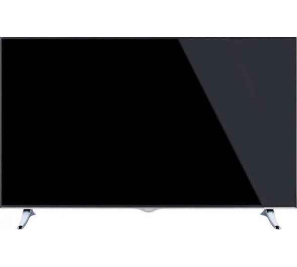 TV Hitachi 43HGW69 43'' Smart 4K
