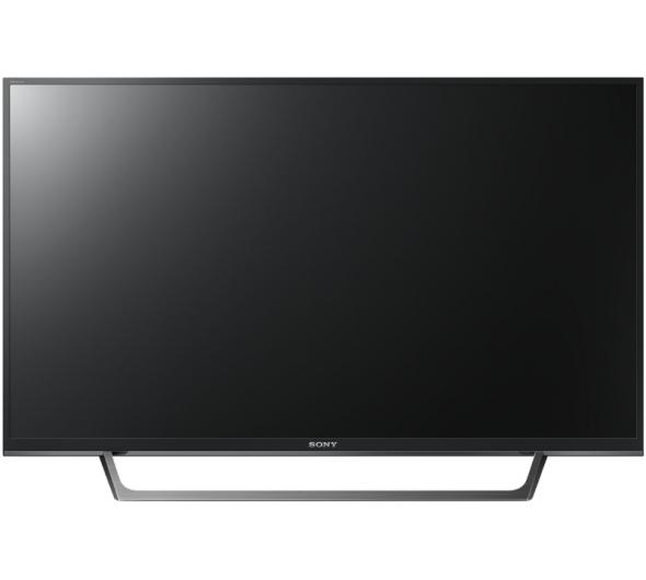 TV Sony KDL32WE615 32'' Smart HD