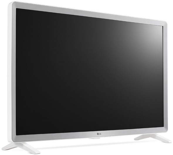 TV LG 32LK6200PLA 32'' Smart Full HD