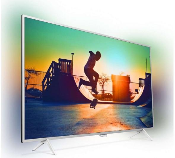 TV Philips 32PFS6402 32'' Smart Full HD