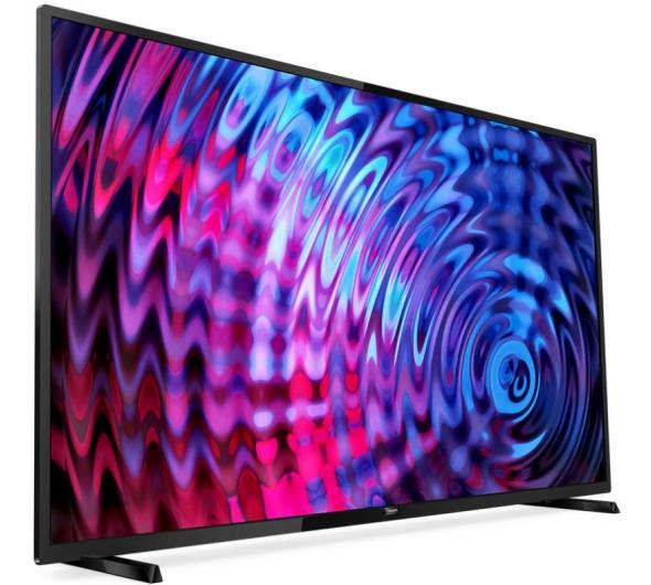 TV Philips 32PFS5803 32'' Smart Full HD