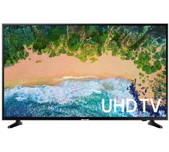TV Samsung UE43NU7022 43'' Smart 4K