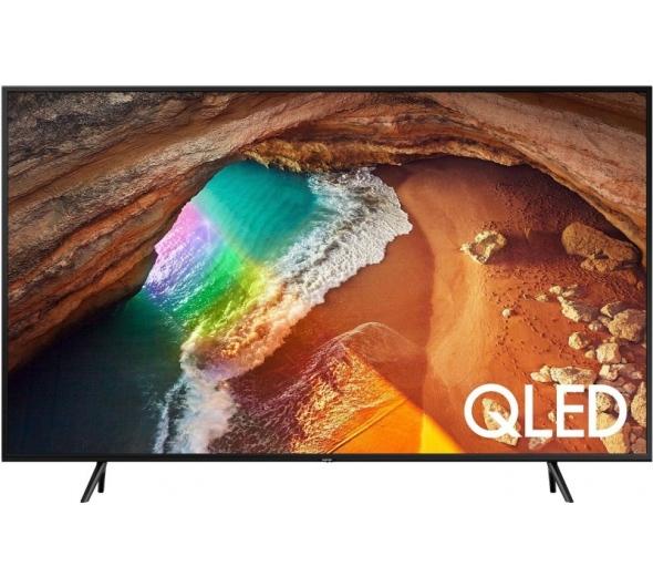 TV Samsung QE65Q60R 65'' Smart 4K