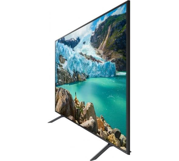 TV Samsung UE75RU7102 75'' Smart 4K
