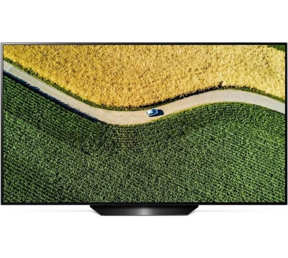 TV LG OLED55B9PLA 55'' Smart 4K