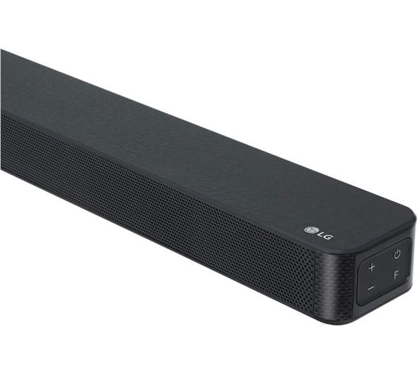 Soundbar LG SL5Y