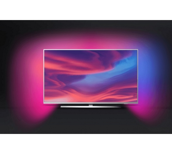 TV Philips 55PUS7354 55'' Smart 4K