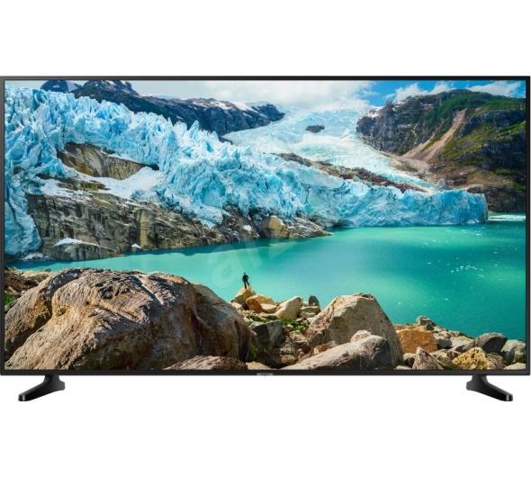 TV Samsung UE70RU7092 70'' Smart 4K