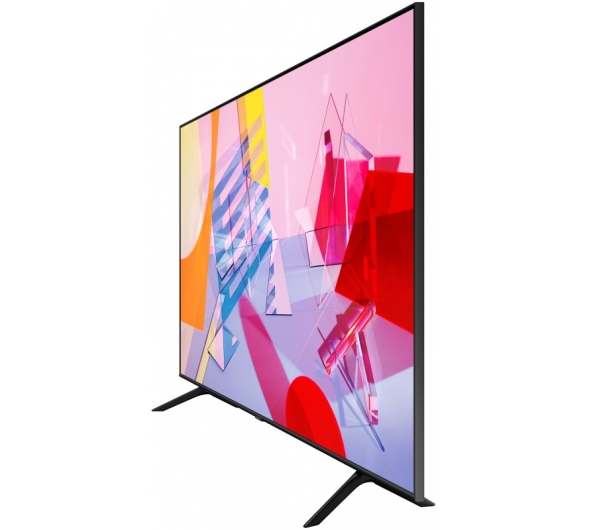 TV Samsung QE43Q60T 43'' Smart 4K
