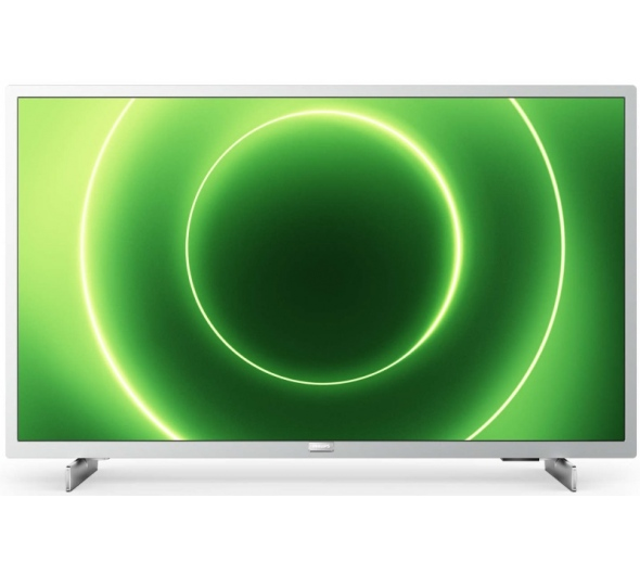 TV Philips 32PFS6855 32'' Smart Full HD