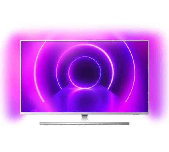 TV Philips 50PUS8555 50'' Smart 4K