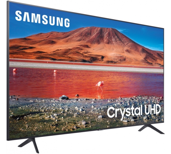 TV Samsung UE65TU7172U 65'' Smart 4K