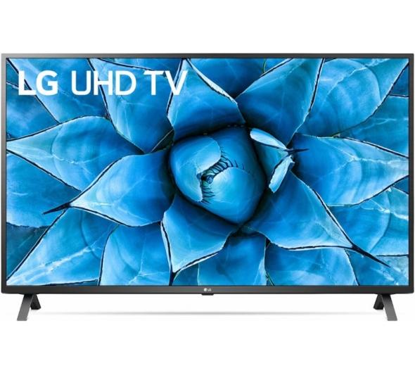 TV LG 50UN73006LA 50'' Smart 4K