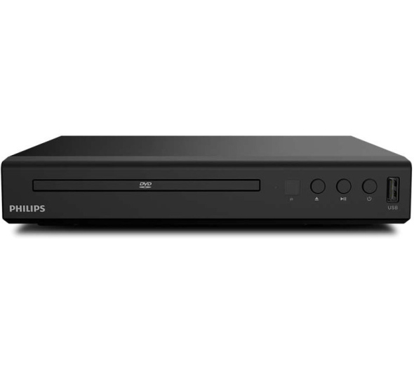 DVD Player Philips TAEP200/12