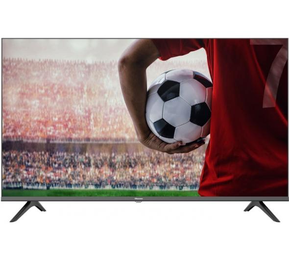TV Hisense H32A5600F 32'' Smart HD