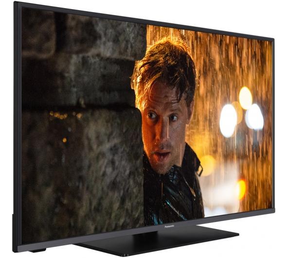 TV Panasonic TX-55HX580E 55'' Smart 4K