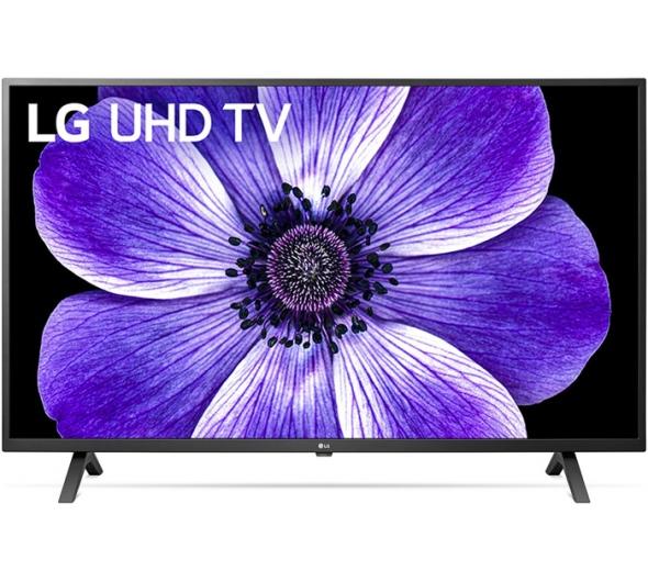TV LG 50UN70006LA 50'' Smart 4K