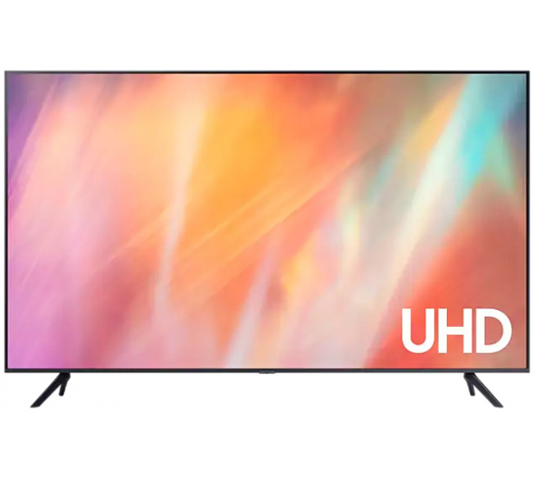 TV Samsung UE55AU7172 55'' Smart 4K