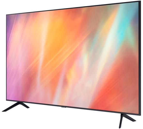 TV Samsung UE75AU7172 75'' Smart 4K