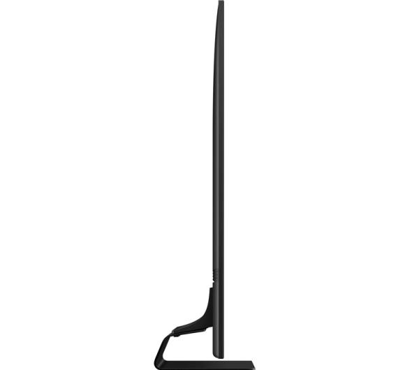 TV Samsung QE55QN90A 55'' Smart 4K