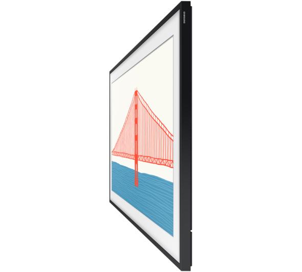 TV Samsung QE55LS03A 55'' Smart 4K