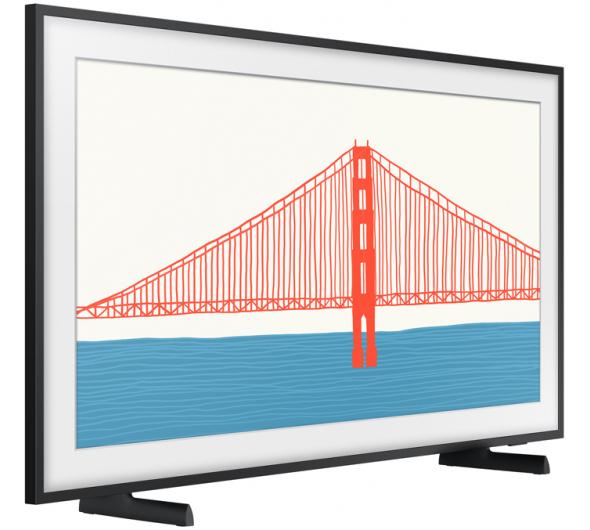 TV Samsung QE32LS03T 32'' Smart