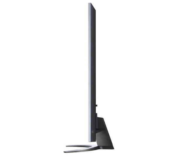TV LG 65NANO926PB 65'' Smart 4K