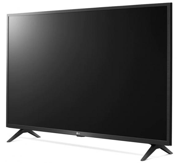 TV LG 32LM6370PLA 32'' Smart Full HD