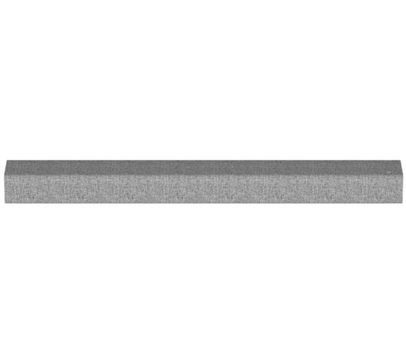 Soundbar LG SP2W