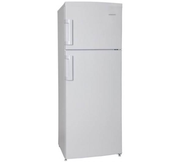 Ψυγείο Eskimo ES-3002 Λευκό A+
