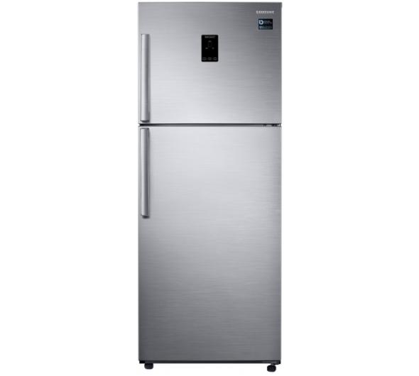 Ψυγείο Samsung RT35K5430S8 Inox A+