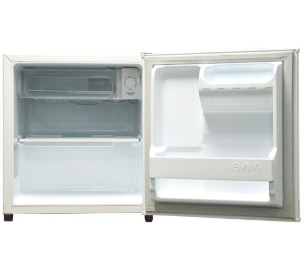 Ψυγείο Mini Bar LG GL-051SQW Λευκό A+
