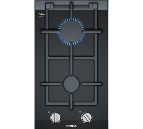 Εστία Αερίου Siemens iQ700 Domino ER3A6BD70
