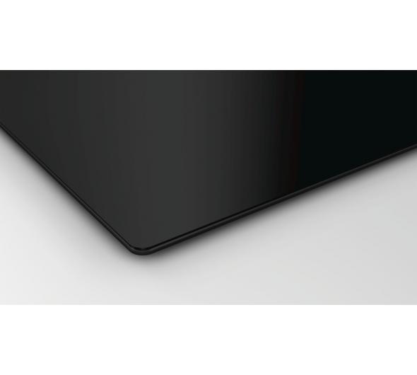 Εστία Κεραμική Bosch PUE611BB1E