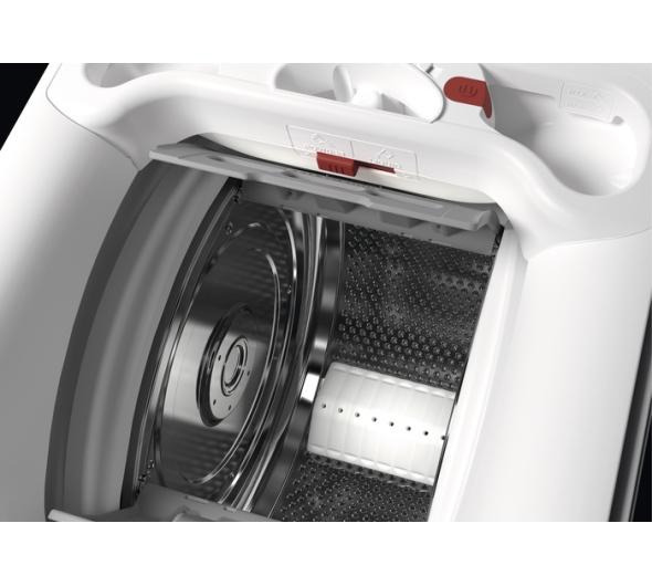 Πλυντήριο Ρούχων AEG ProSteam LTX7E273E 7 kg D