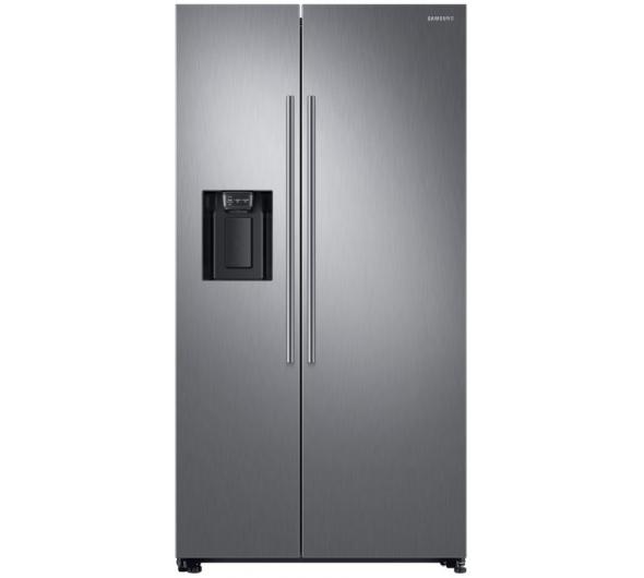 Ψυγείο Samsung RS67N8211S9 Inox A++