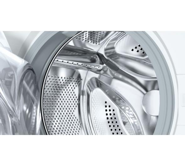 Πλυντήριο Ρούχων Siemens iQ100 WM12E207GR 7 kg A+++