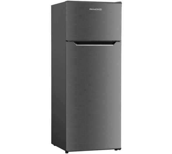 Ψυγείο Philco PRD-222X Inox F