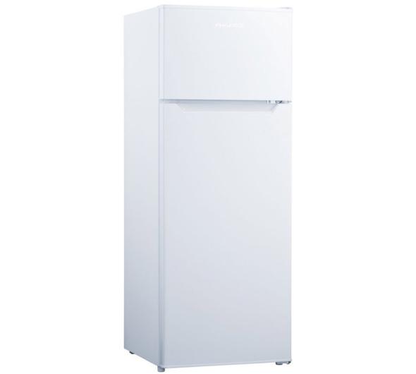 Ψυγείο Philco PRD-222W Λευκό F