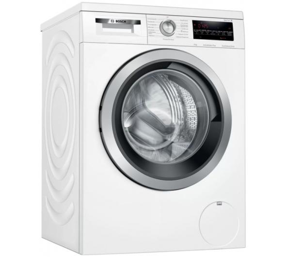 Πλυντήριο Ρούχων Bosch WUU28T09GR 9 kg C