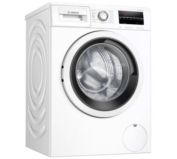 Πλυντήριο Ρούχων Bosch WAU24T09GR 9 kg C