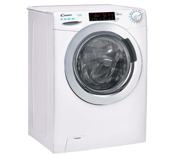 Πλυντήριο Ρούχων Candy CSS 1610TWMCE/1-S 10 kg A